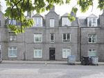 Thumbnail to rent in Park Road Court, Park Road, Aberdeen