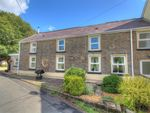 Thumbnail for sale in Commercial Road, Rhyd-Y-Fro, Swansea