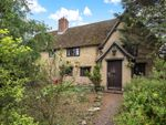 Thumbnail for sale in High Street, Great Barford, Bedford, Bedfordshire