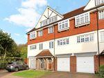 Thumbnail to rent in Yew Walk, Harrow-On-The-Hill, Harrow
