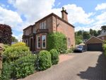 Thumbnail for sale in Abbey House, 5 New Abbey Road, Dumfries