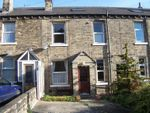 Property history 44 Tanfield Road, Huddersfield, West Yorkshire HD1