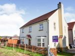 Thumbnail for sale in Yew Tree Close, Launton, Bicester