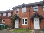 Thumbnail for sale in Brunel Road, Southampton