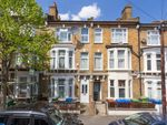 Thumbnail for sale in Glengarry Road, London