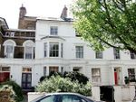 Thumbnail to rent in Regents Park Road, London