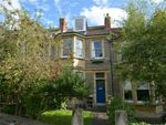 Thumbnail for sale in Purton Road, Bishopston, Bristol
