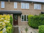 Thumbnail to rent in Friars Avenue, Putney