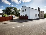 Thumbnail for sale in Hoyles Lane, Cottam, Preston, Lancashire