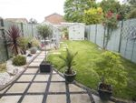 Thumbnail to rent in Lowfield Way, Hazlemere, High Wycombe