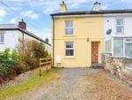 Thumbnail to rent in Kleinfontein Terrace, Pensilva, Liskeard, Cornwall
