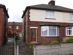 Thumbnail for sale in King Georges Road, St Helens