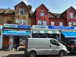 Thumbnail for sale in Katherine Road, East Ham