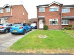 Thumbnail to rent in Bakewell Road, Long Eaton