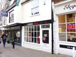 Thumbnail to rent in 8 Dial Lane, Ipswich