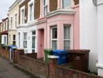 Thumbnail for sale in Ulverscroft Road, Dulwich