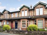 Thumbnail to rent in St Kenneth Drive, Glasgow, Lanarkshire
