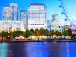 Thumbnail to rent in 30 Casson Square, Southbank Place, London
