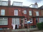 Thumbnail for sale in Seaforth Road, Leeds