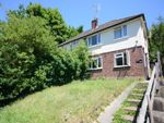 Thumbnail to rent in Hemdean Road, Caversham, Reading