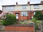 Thumbnail to rent in Leek Road, Stoke-On-Trent