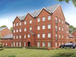 "Thumbnail to rent in ""Kemmis House"" at Pennefathers Road, Aldershot"