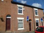 Thumbnail to rent in Maurice Street, Salford