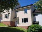 Thumbnail to rent in Widecombe Way, Exeter