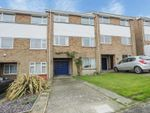 Thumbnail for sale in Eaves Road, Dover