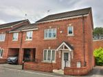 Thumbnail to rent in Albemarle Place, Tottington, Bury