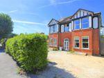 Thumbnail to rent in Hawthorn Road, Wallington