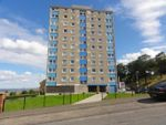 Thumbnail to rent in Coillesdene Drive, Edinburgh