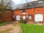Thumbnail to rent in Trobridge, Crediton