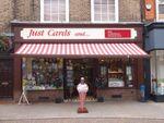 Thumbnail for sale in Saint Ives, Cambridgeshire
