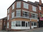 Thumbnail to rent in Market Street, Heanor