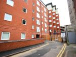 Thumbnail to rent in Crecy Court, 10 Lower Lee Street, Leicester