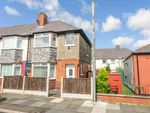 Thumbnail to rent in Bedford Road, Carlisle