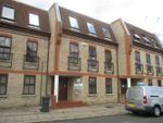 Thumbnail to rent in Suite A, Ground Floor, 22 Grove Place, Bedford