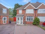 Thumbnail to rent in Balmoral Road, Castle Bromwich, Birmingham