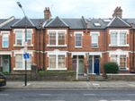 Thumbnail to rent in Jeddo Road, London