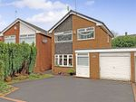 Thumbnail for sale in Highfield Avenue, Romiley, Stockport