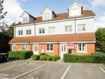 Thumbnail for sale in Wharfdale Square, Tovil, Maidstone