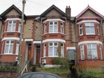 Thumbnail to rent in Russell Rise, Luton