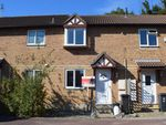 Thumbnail to rent in Janson Close, Bridgwater