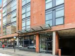 Thumbnail to rent in Smithfield Apartments, 131 Rockingham Street, Sheffield, South Yorkshire