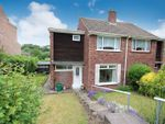 Thumbnail for sale in Carter Knowle Avenue, Sheffield