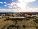 Thumbnail to rent in The Strand Lighting, Mitchelston Drive, Mitchelston Industrial Estate, Kirkcaldy, Fife