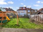 Thumbnail for sale in Honey Lane, Waltham Abbey, Essex