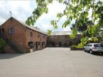 Thumbnail to rent in Marbury House, Bentleys Farm Lane, Higher Whitley, Warrington, Cheshire