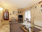 Thumbnail to rent in Hillrise Mansions, Warltersville Road, London, .